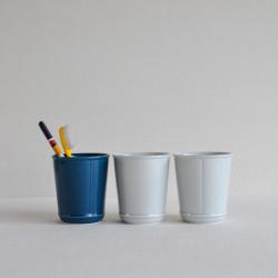 gnカップ